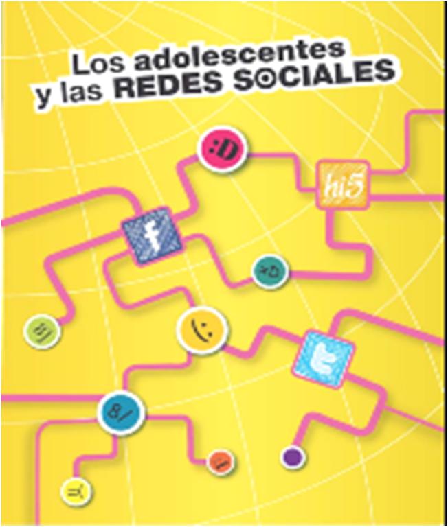 Los jóvenes y las redes sociales   Ministro Jonathan Perez